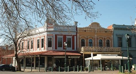 Sheds Bendigo by Mystery Bay Nsw Places To Live Bays