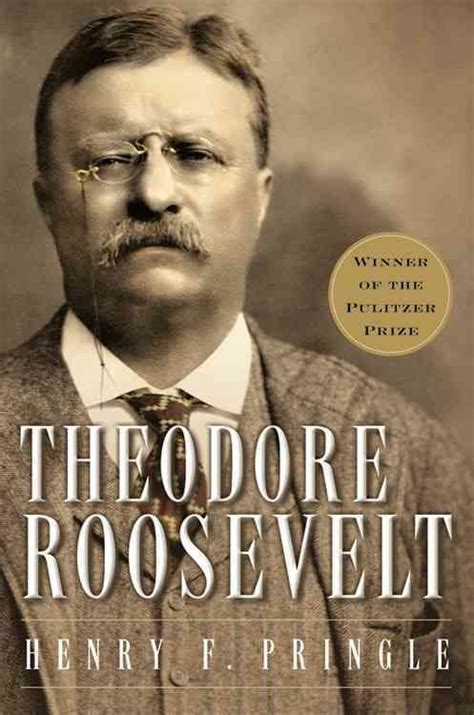 biography theodore roosevelt theodore roosevelt a biography paperback by precision