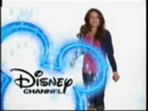 Drawing Channels by Disney Channel Drawing Disney Icons