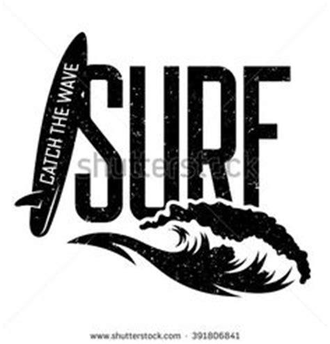 Kaos Tshirt Print Rip Curl Spyderbilt Quik Silver Dc 3 pacific surf company logo surf logos surf companies company logo and surf