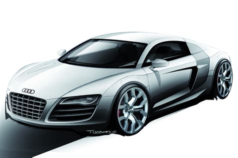 Audi Model Numbers by Audi R8 S Upcoming Facelift Autoomagazine