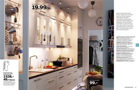 Küchen Katalog by Schlafzimmer 12 Qm Einrichten