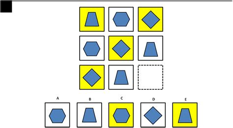 Free Nnat 1st Grade Level B Sample Test And Questions