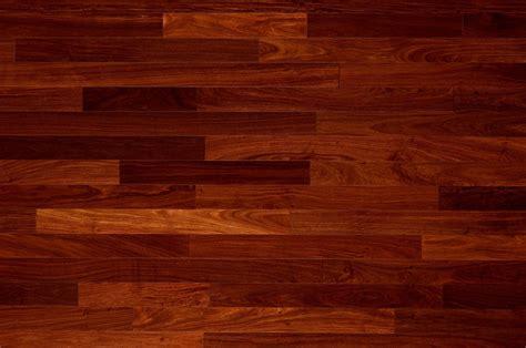 download cherry wood floor texture gen4congress com