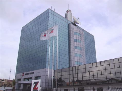 zenith bank amangbo replaces emefiele as zenith bank md new mail nigeria