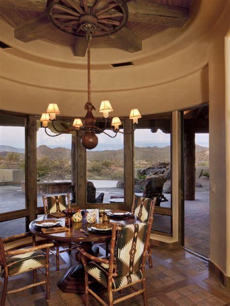 western style dining room sets western room decor western bess jones interiors s design western dining room