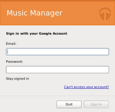 itunes login android how to transfer from itunes to android to hear beats anywhere