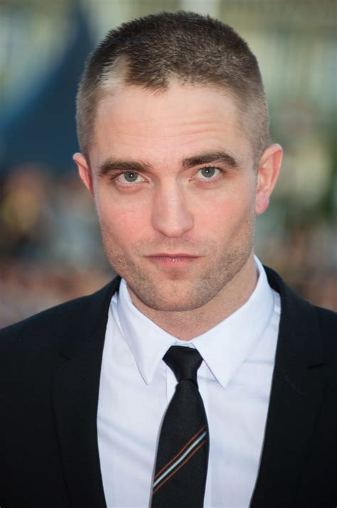 Cool Kitchen Canisters Robert Pattinson Hair Color Hair 100 Images Hair
