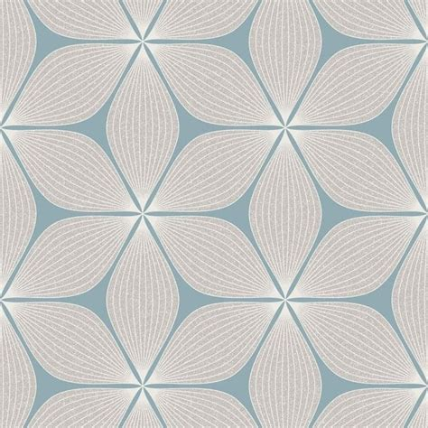 teal and black wallpaper uk coloroll vibration wallpaper teal silver m1023