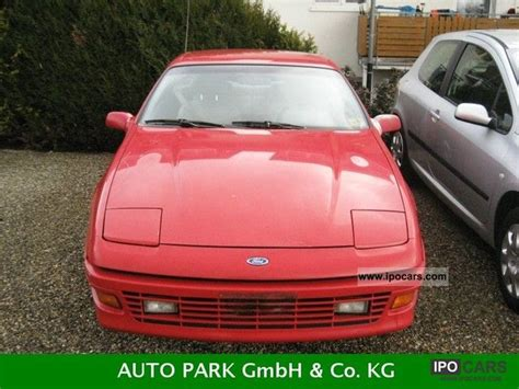 online auto repair manual 1989 ford probe navigation system 97 ford probe gt owners manual