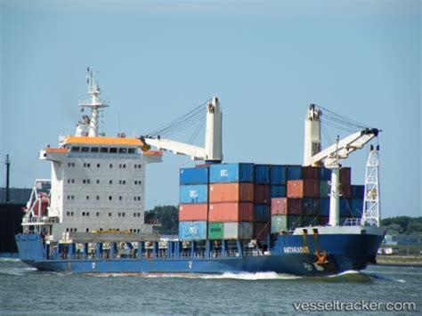 tanto shipping tanto sakti ii type of ship cargo ship callsign poka vesseltracker