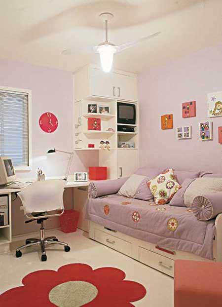 decora 231 227 o de banheiros pequenos fotos e ideias top 28 fotos de decora 231 227 o de quartos de casal