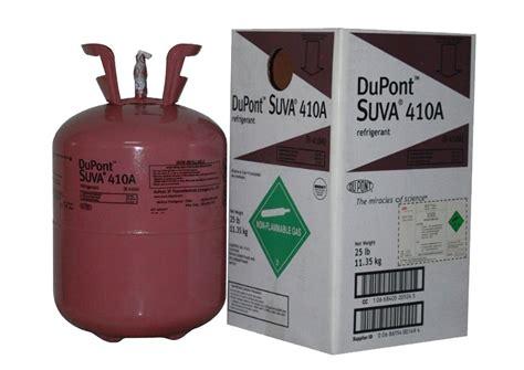 Freon R404a Dupont Usa 1 sumber mandiri medan freon dupont r404a usa freon r404a