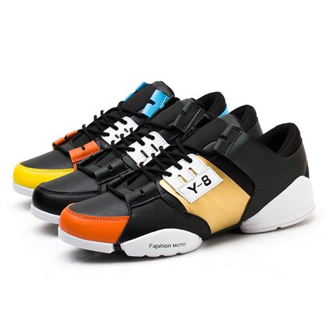 buy wholesale boat sneakers from china boat