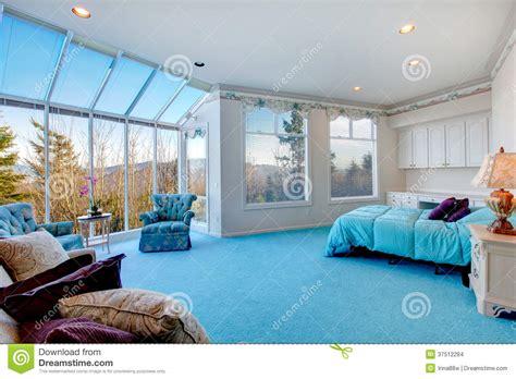 chambre blanche et bleu chambre 224 coucher bleu clair et blanche 233 tonnante avec le