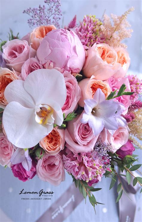 Fresh Wedding Flowers 2112 best fresh flower bouquets images on