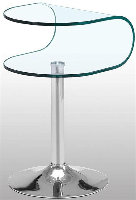 bonvivo designer desk massimo bonvivo designer desk massimo 15 mid century modern
