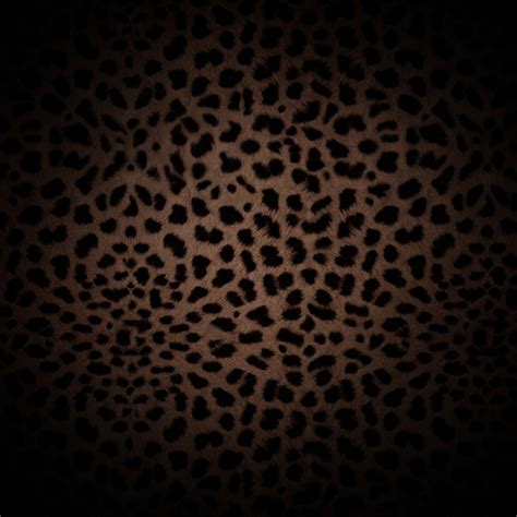 wallpaper black print free sexy leopard jpg phone wallpaper by moccacake28