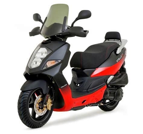 125 Ccm Motorrad Abs by Otello 125 Abs
