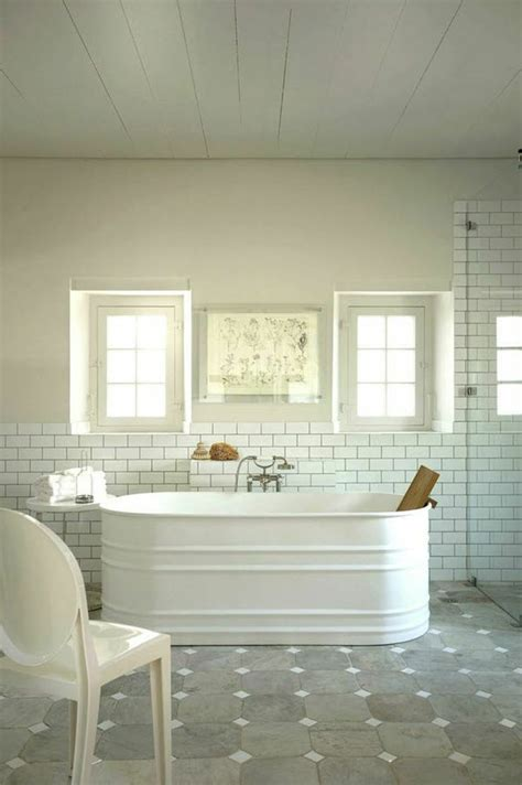 bathtub supply 28 grey and white bathroom tile ideas and pictures