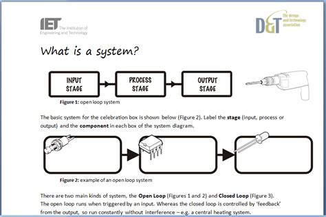 sealed system central heating excellent sealed central heating systems contemporary electrical circuit diagram ideas