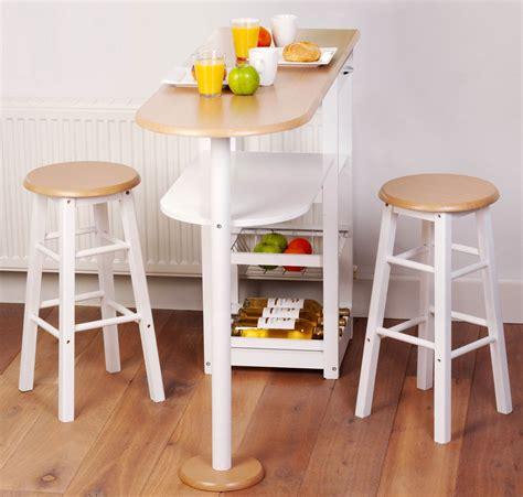 küchentheke top best k 252 chenbar mit 2 st 252 hlen contemporary home design