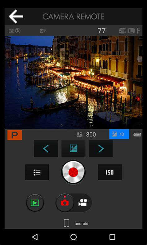aptoide google camera fujifilm camera remote android apps on google play