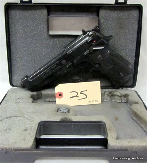 Airsoft Gun Pietro Beretta pietro beretta 92 pellet gun