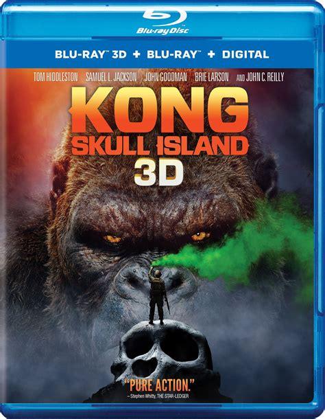 John Wick 2 Full Movie Download kong skull island dvd release date july 18 2017