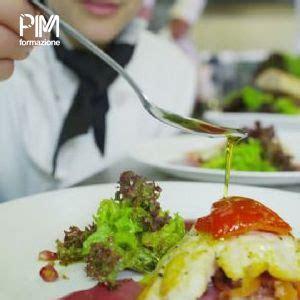 corso cucina pavia corso pratico di cucina a pavia