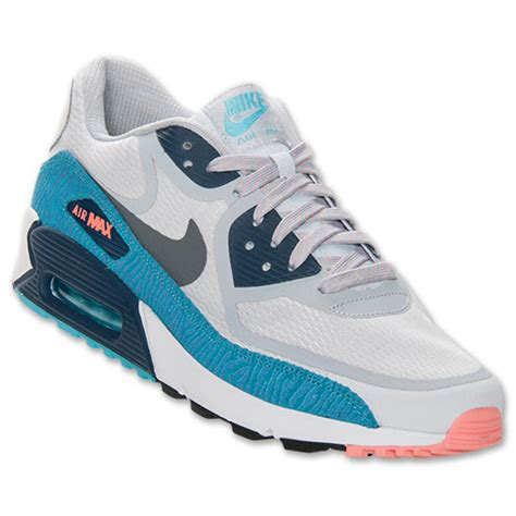 nike air max comfort review nike air max 90 comfort premium tape sneaker deal