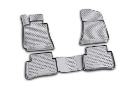 Mercedes E350 Floor Mats novline mercedes e class floor mats cargo liners