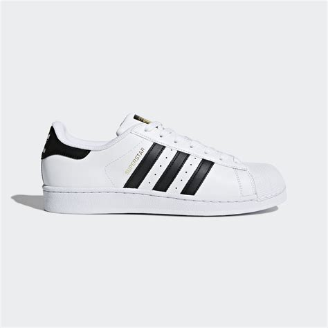 adidas sneakers shoes official adidas adidas superstar shoes white adidas australia