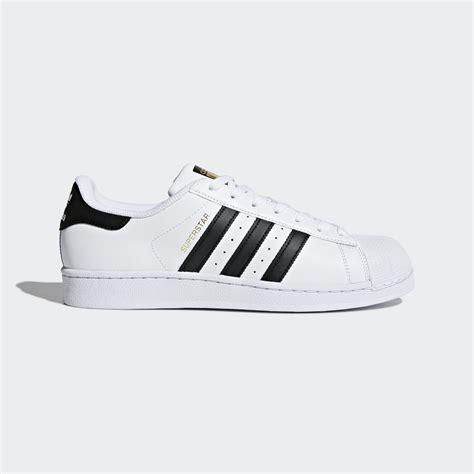 adidas us adidas superstar foundation shoes white adidas us