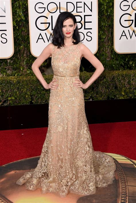 The Globe Dress golden globe 2016 my favorite top ten carpet dresses
