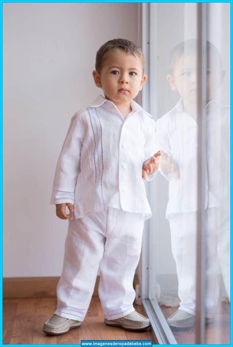 traje de bautizo para tu ni o ropa exclusiva para bebes hermoso elegante traje ropon bautizo imagenes de ropas para ni 241 os de moda con ropa de invierno y de bautizo imagenes de ropa de bebe