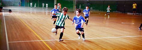 Futsal It S My to the home of futsal brazil dougreedfutsal