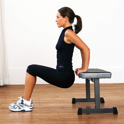 chicos chicas cuaderno de ejercicios 8477117837 los mejores ejercicios para los brazos gordos