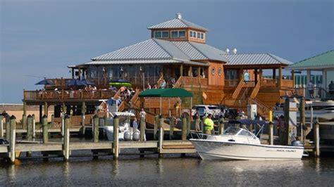 casino boat biloxi ms biloxi boating guide boatsetter
