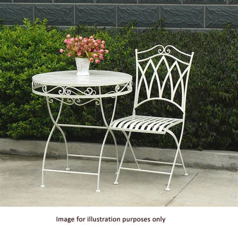 Garden Arch Norwich Greenfingers Norwich Arch Chair On Sale Fast Delivery