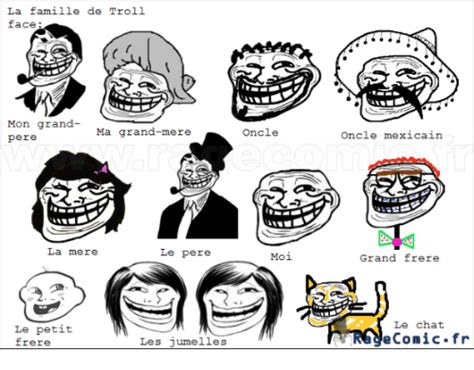 Troll Meme Images - 25 best memes about troll face troll face memes