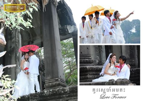 Cambodian Wedding Ceremony » Home Design 2017