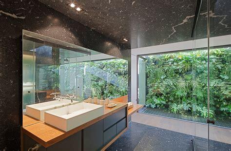 Home Interior Bathroom lafontaine esrawe showroom