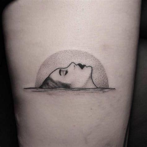 Tattoo Care Ocean Swimming | 25 best ideas about swimming tattoo on pinterest swim