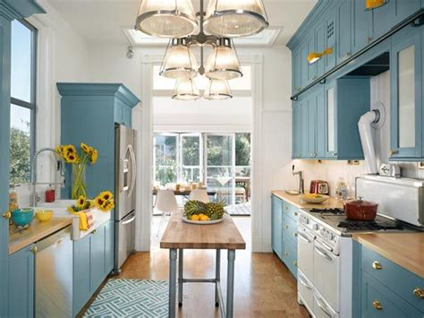 galley kitchens with islands best 25 galley kitchen island ideas on galley kitchens galley kitchen remodel and