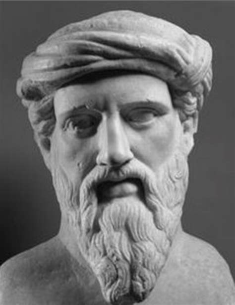 biografia de pitagoras mother russia or which culture is more ancient greek