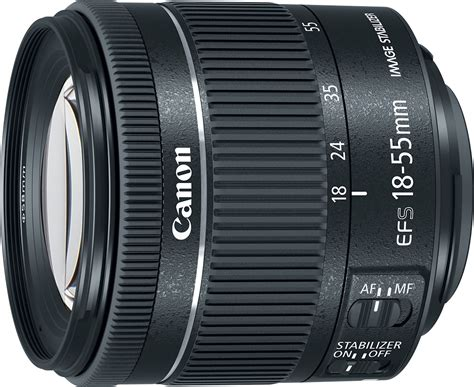 Tutup Lensa Canon 18 55mm canon ef s 18 55mm f4 5 6 is stm digital photography review