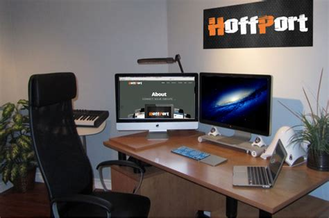 home office setups home office setup get your home set up for business
