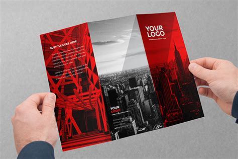 leaflet design inspiration 2015 30 fresh simple yet beautiful brochure design ideas