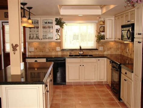 Kraftmaid Countertops by 14 Best Images About Kitchen And Bath On